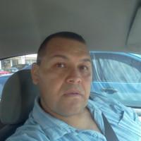 javi70's photo