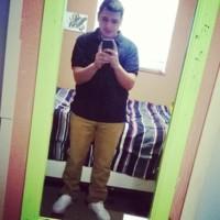 Carlosd405's photo