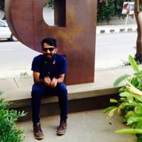 vasilhameed's photo