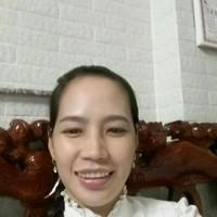 caongoc's photo