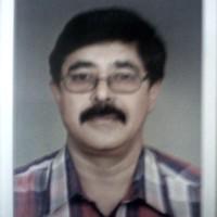 ramrachakonda's photo