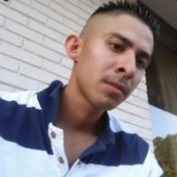 miguel704's photo