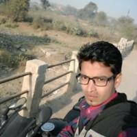 khanarbaz483's photo