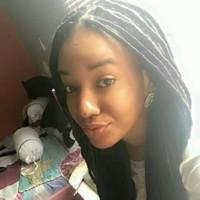 Missbabara22's photo