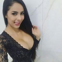 iamsofiarose21's photo
