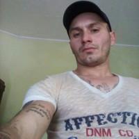 victorgeana's photo