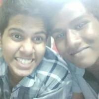 Hilals718's photo