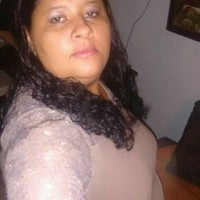 angelicasival's photo