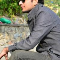 bila770's photo