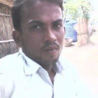 kishor91's photo