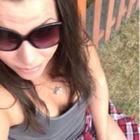 Ashleyxo22's photo