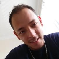 JuanM2290's photo