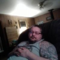 biggmoss's photo