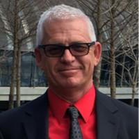 Brycekuhnert's photo