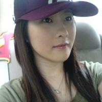 waix2hk's photo