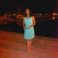 kinaltila's photo