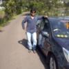 nihaal71271's photo