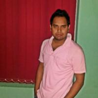 Ahil22's photo