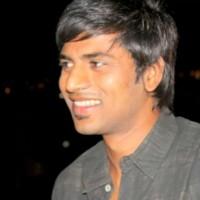 vemulaBharath5's photo