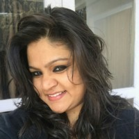 angelsabiya's photo