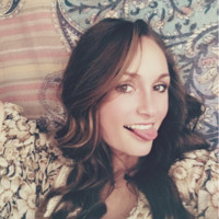 lexie_anders's photo