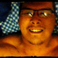 canadajigalo's photo