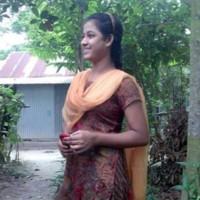 Sandhyatiwari920's photo