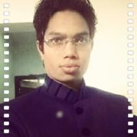 Ashujatwa's photo