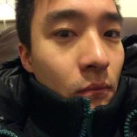 LeslieJiang's photo