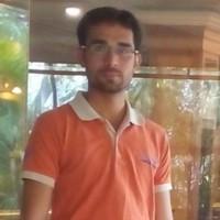 Shalukhan's photo