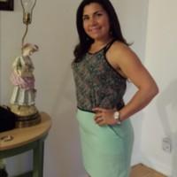 Mariana7629's photo