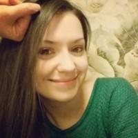 tatyanabiglove's photo