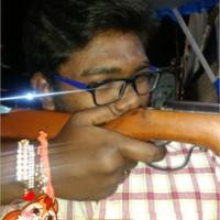 VishwaVIP's photo