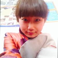 Sonam873's photo