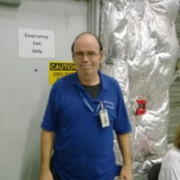Arlbyrdman's photo