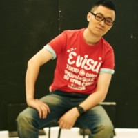 HaroldHH's photo