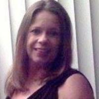 SandyMarieC's photo