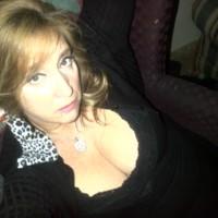 chiorgno1's photo
