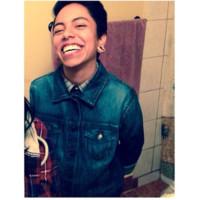 arelyycarrillo's photo