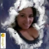 beautifullyshy's photo