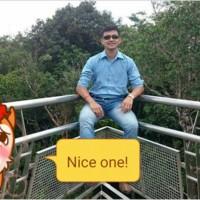 rathaur11's photo