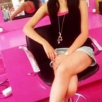 raina1o1's photo