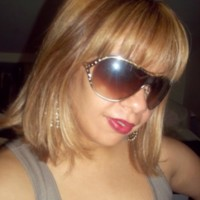 janety303's photo