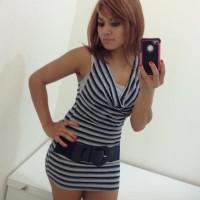 jamescarolina's photo