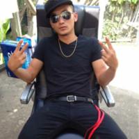 ChueHer's photo