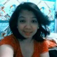 bheci's photo