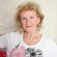 Polly1287's photo