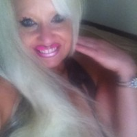 Blondeandhappy's photo
