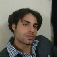 J_Mustafa's photo