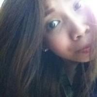 Cheng0514's photo
